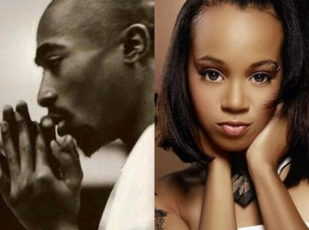 See : The five Celebrities That Predicted Their Deaths