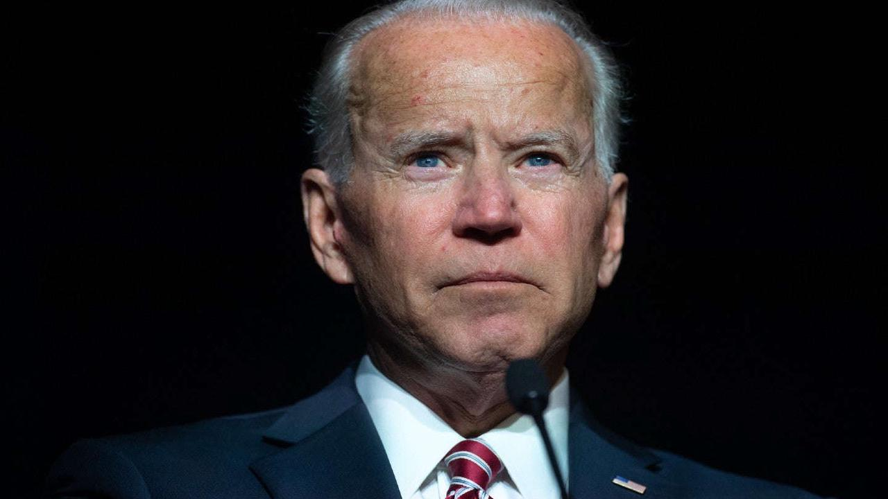 Are the Supreme Court and Biden ready to rumble over Roe?