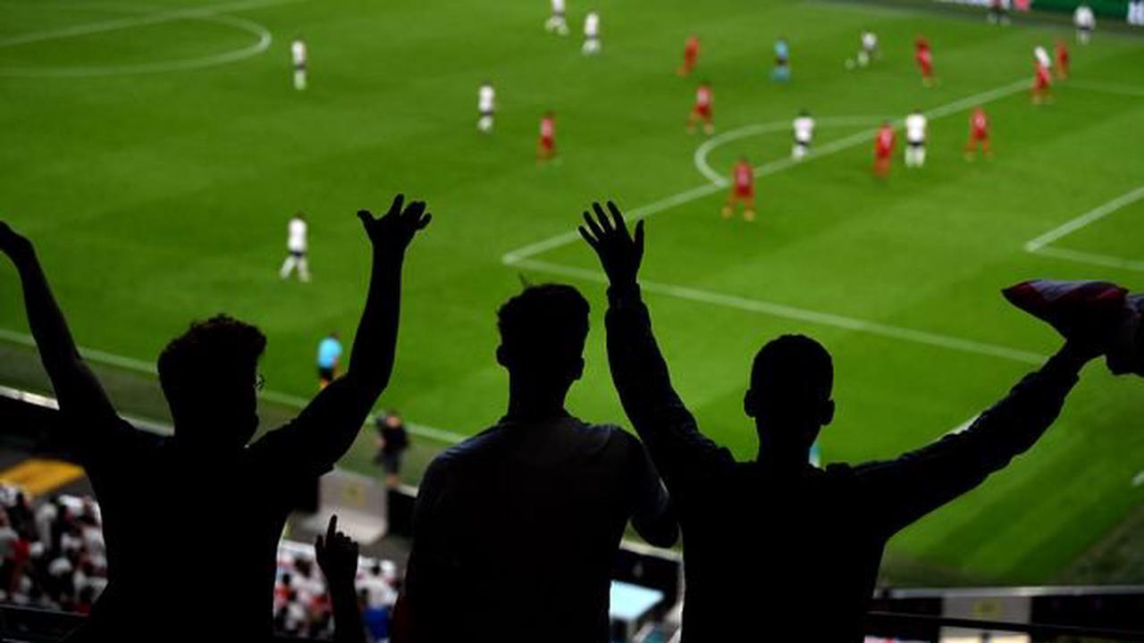 How to stream Italy vs England Euro 2020 final on BBC iPlayer or ITV Hub