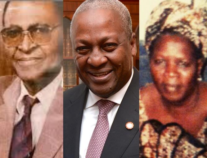 6ad9e973af767813c24c26bbdcf55a5a?quality=uhq&resize=720 - Meet John Mahama's Parents, Adama Mahama and Sabina Adama (Photos)