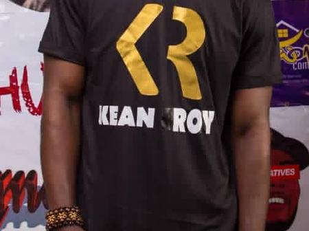 If You Flop In Class, Don't Flop in Bed - Kean Roy Advises