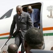Laurent Gbagbo : un comité d'accueil de 13 membres pour acter son retour au pays d'ici la mi-mars