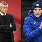 EPL: See What Solskjaer Said About Chelsea's Game After Man Utd Book A Place In UEL Round Of 16
