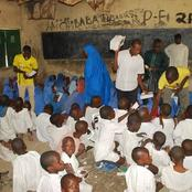 Opinion: 2 Solid Reasons Buhari Must Close All Schools Immediately