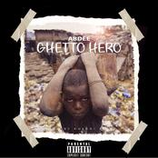Dancehall artiste AbDee from Kumerica motivates Ghetto Youth in new Song (Check Out)