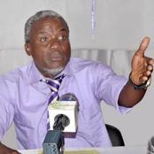 Législative 2021 : finalement, Dibopieu ne va plus à Cocody