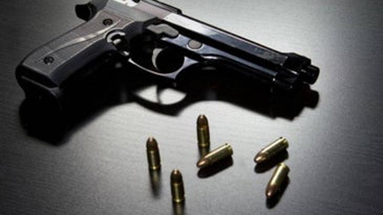 Greensboro police report third shooting Monday in which people were injured
