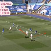 The New Tactics Behind Pepe's Success