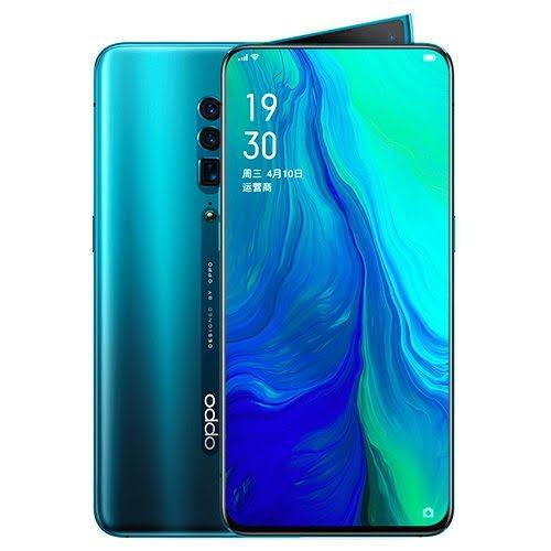 best oppo smartphone 2020