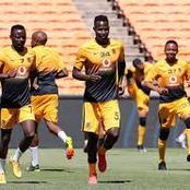 Why Chiefs can finally have breathing space [opinion]