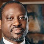 Découvrez les différentes rebellions en Côte d'Ivoire
