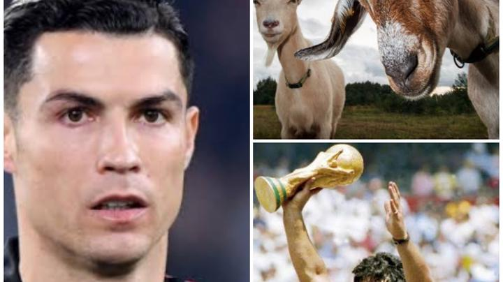 few-weeks-after-maradonas-death-see-what-some-people-are-seriously-saying-about-him-and-ronaldo