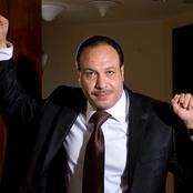 تفاصيل الأيام الأخيرة.. سر وفاة خالد صالح