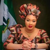 Meet the top 2 Youngest First Ladies in Nigeria many probably don't know (Check out their Names)