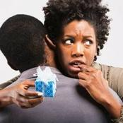 Tricks Women Use to Cheat on Their Husbands and How to Catch Them