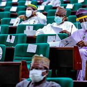 House Of Representatives Oppose January 18th School Resumption, Proposed This Date