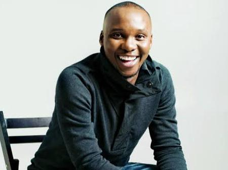 Mo Flava Could Replace DJ Fresh At 94.7