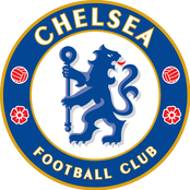 Chelsea Offer London Rivals Three First Team Players in Exchange for £90m Rated Midfielder