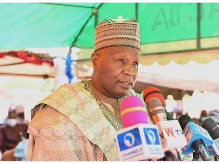 Gombe State Government Imposes 24 Hours Curfew In Nyuwar, Jesu And Yolde In Balanga Local Government