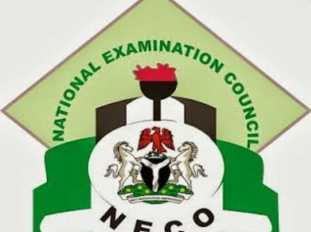 How to check your National Examination Council 2020 token and results for Jun/Jul