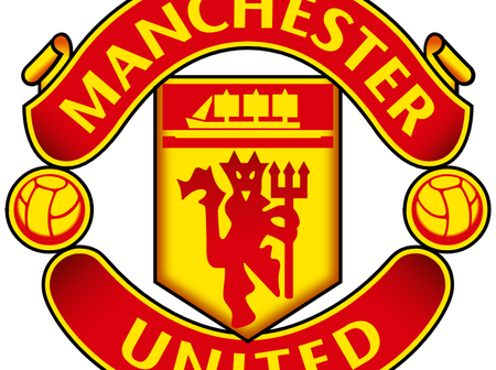 Man united official: Manchester united star midfielder has moved to Lazio