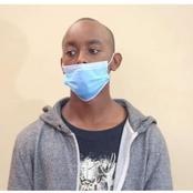 Lawrence Warunge to be Taken to Mathare Mental Hospital