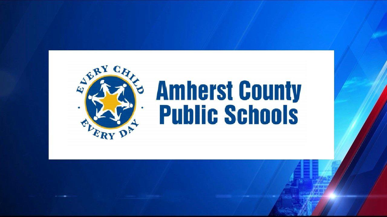 Friday marks final day to choose between in-person, virtual learning for Amherst County students