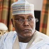 Opinion: APC Should Watch Out As Atiku Abubakar is About To Break A Jinx