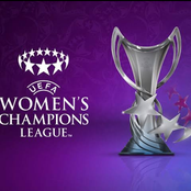 Women's Uefa Champions League: Round Of 16 Second Leg Fixtures