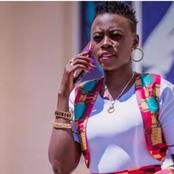 This is How Akothee's Kids Are Treated By Their Single Mother