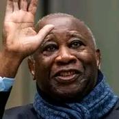 Retour de Gbagbo: le clan d'Affi N'Guessan a-t-il été exclu ?