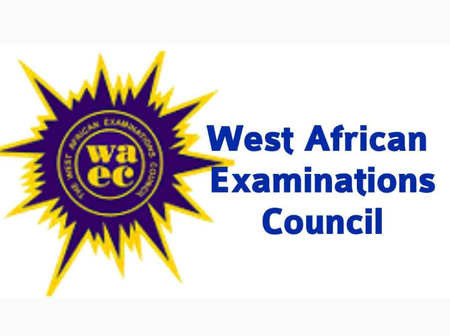 WAEC 2021: WAEC Finally Announce New Policy For School Candidates