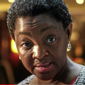 Grants Good News: SASSA Wants Bathabile Dlamini To Pay