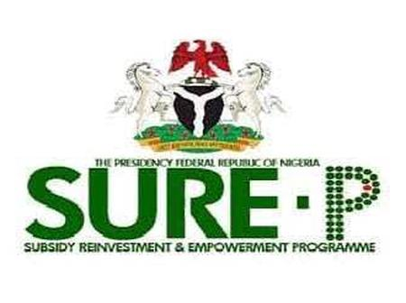 Best Youth Empowerment Programmes in Nigeria