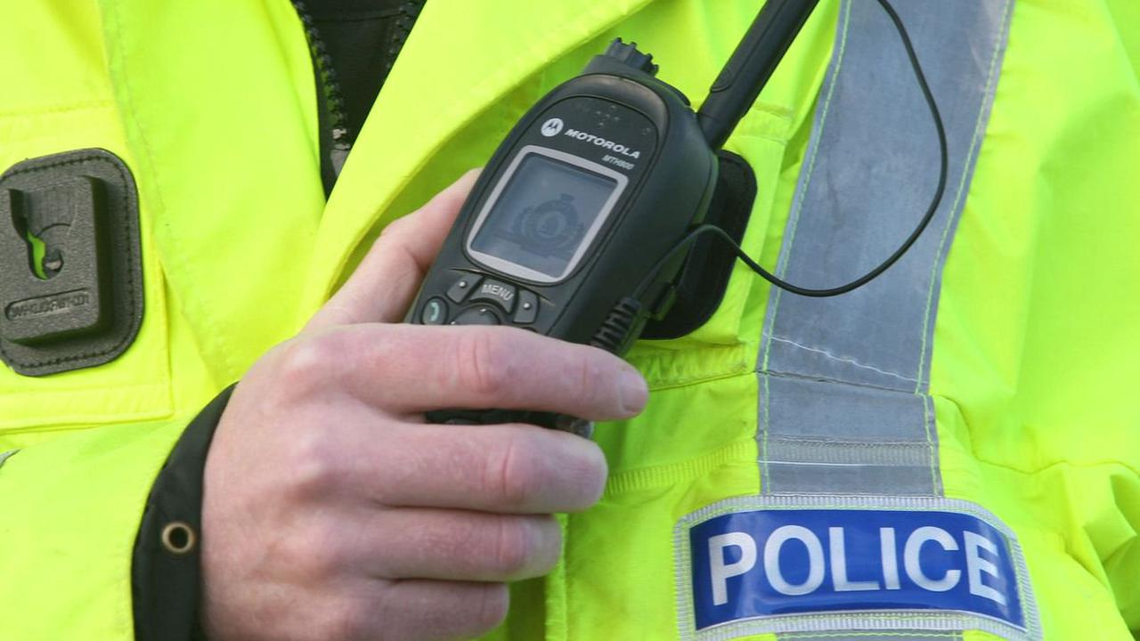 Just 48 hours left for aspiring officers to apply for Durham Constabulary's PC recruitment drive