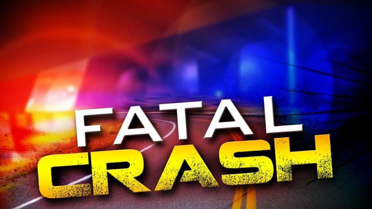 VSP: Henry County driver dead after tractor-trailer overturns in Giles County