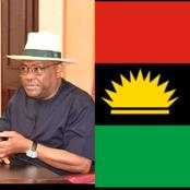 Opinion: Wike Is Protecting His State And Not Hunting Igbo's Or Biafra