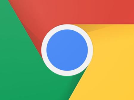 Google Chrome Tricks: Fast Download, Force Dark Mode, Sneak Peak Tab