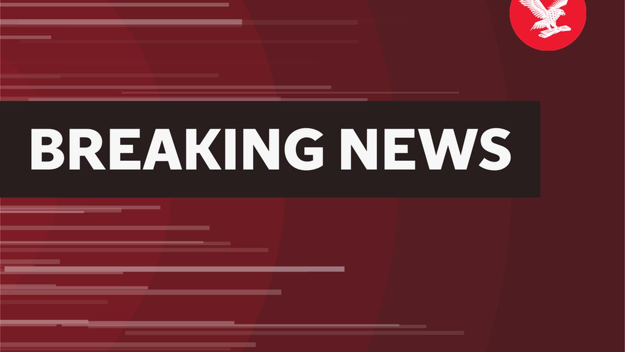 Joel Greenberg to plead guilty as lawyer says 'Matt Gaetz is not feeling very comfortable today'