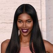 Meet 3 Of The Most Successful Black American Models