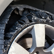 Things To Checkout To Avoid Car Tyre Related Accidents
