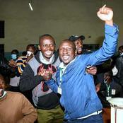Nakuru County The Hot Bed Of Rift-Valley Politics