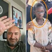 Un homme d'affaires turc vole au secours du fils du jeune décapité à Daoukro