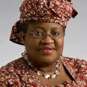 Former Minister Of Finance, Okonjo-Iweala Resumes As Director General Of WTO Today.