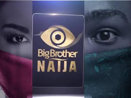 90 Million Worth Of Prizes To Be Won As BBNaija Set To Begin Season 6 Audition