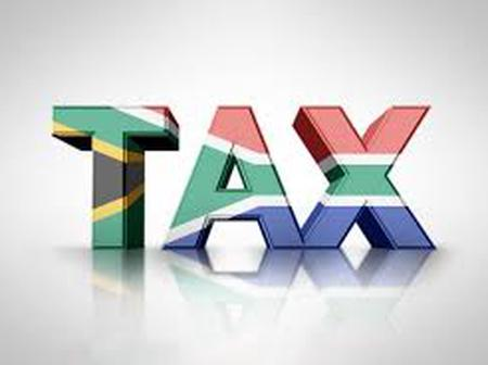 Tax Proposals for S.A