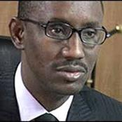 Meet Malam Nuhu Ribadu: The First EFCC Boss
