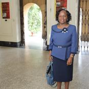 What You May Need To Know About Professor Patricia Mbote