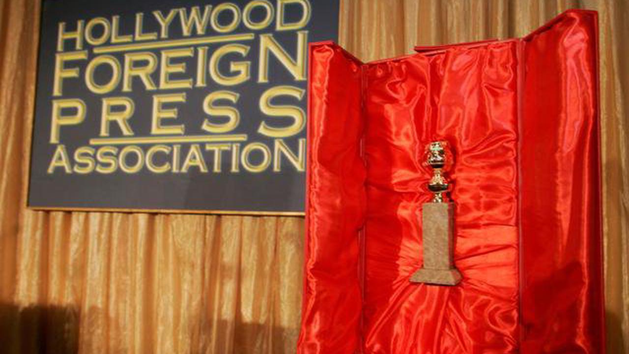 NBC cancels 2022 Golden Globes after ethics, diversity complaints