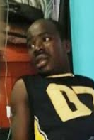 """6bd5656905ea60bc4f0c739734db93c3?quality=uhq&resize=720 - """"Your head like safety boot"""" Ghanaians trolls The Armed Robber whose manhood was chopped off by a lady he robbed"""